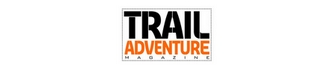Trail_Adventure
